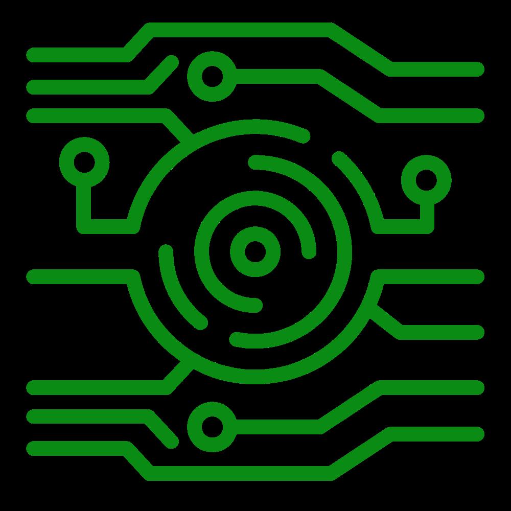 icon Công nghệ - Cố vấn khởi nghiệp