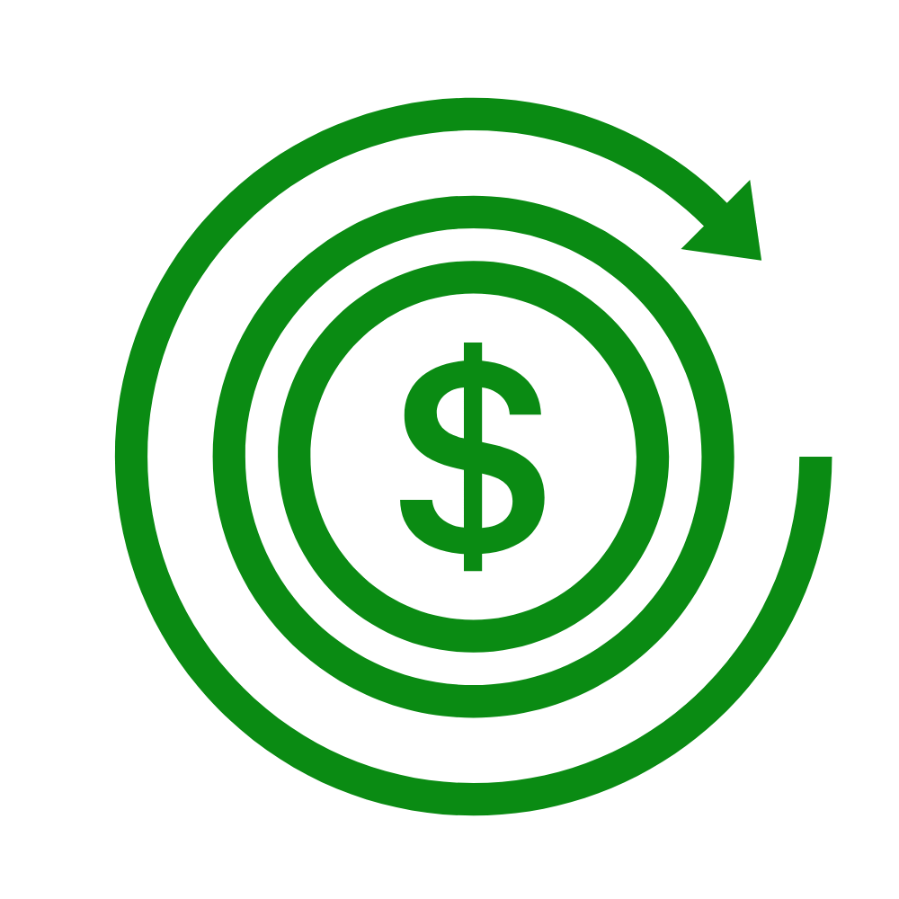 icon Đầu tư - Cố vấn khởi nghiệp