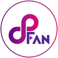 Fan8.Club - Beowulf - Covankhoinghiep.vn