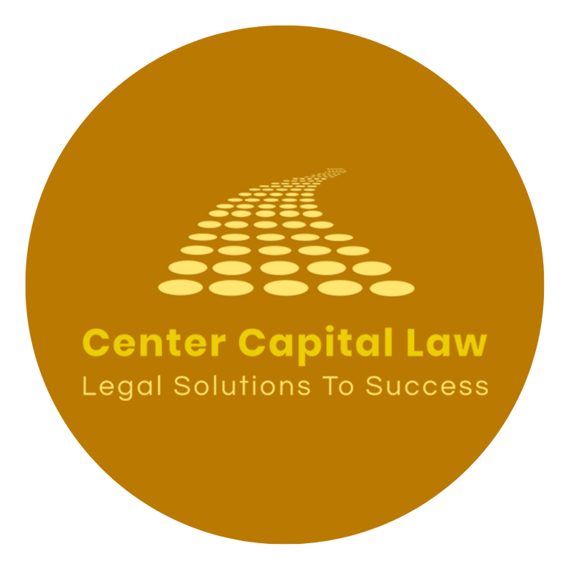 Công ty Luật Center Capital Law - Covankhoinghiep.vn