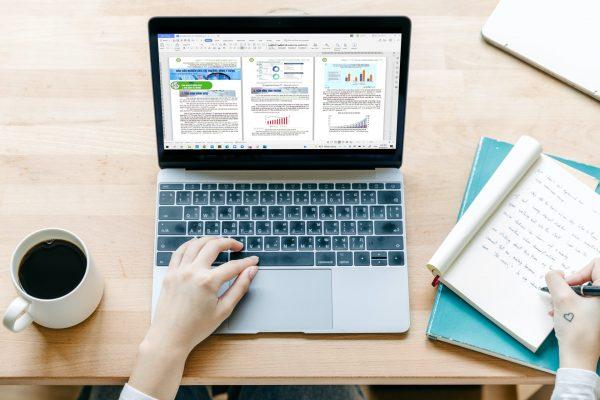 Nghiên cứu thị trường ngành dược - cố vấn khởi nghiệp