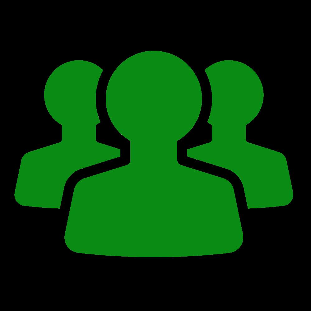 icon Nhân sự - Cố vấn khởi nghiệp