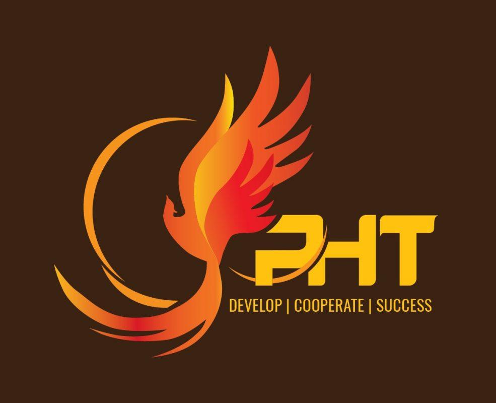 PHT - Truyền Thông - Covankhoinghiep.vn