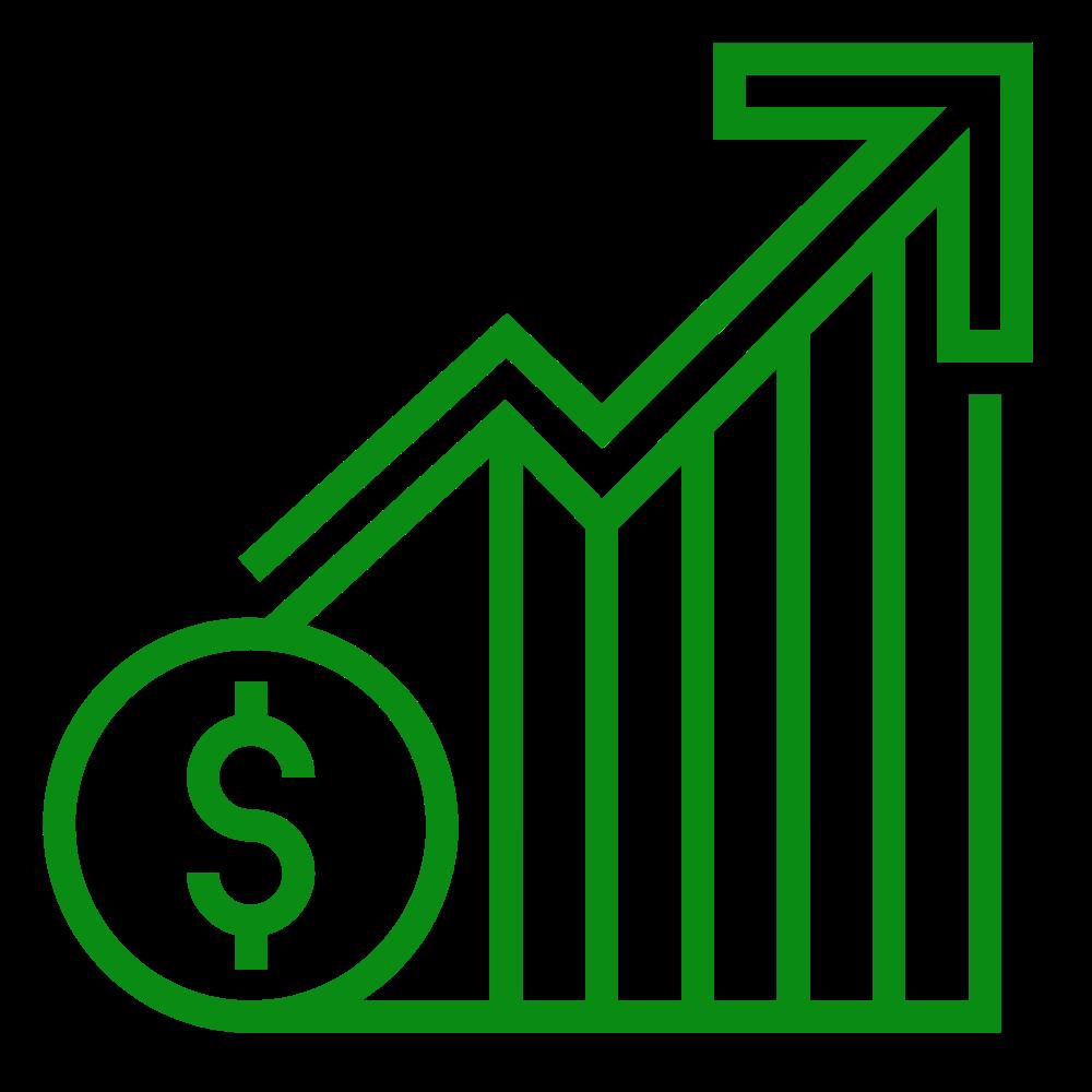 icon Thị trường - Cố vấn khởi nghiệp