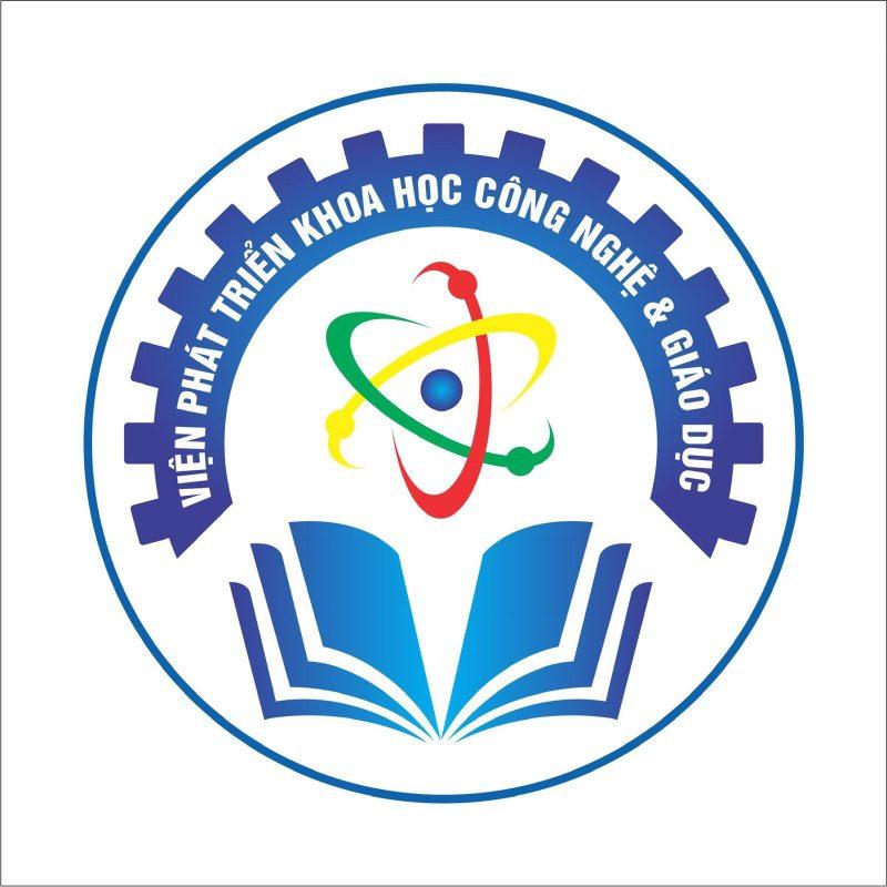 Viện phát triển khoa học công nghệ & giáo dục - Covankhoinghiep.vn