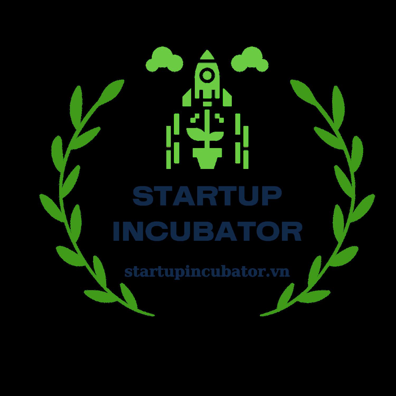 Viet Startup Incubator Cố vấn khởi nghiệp
