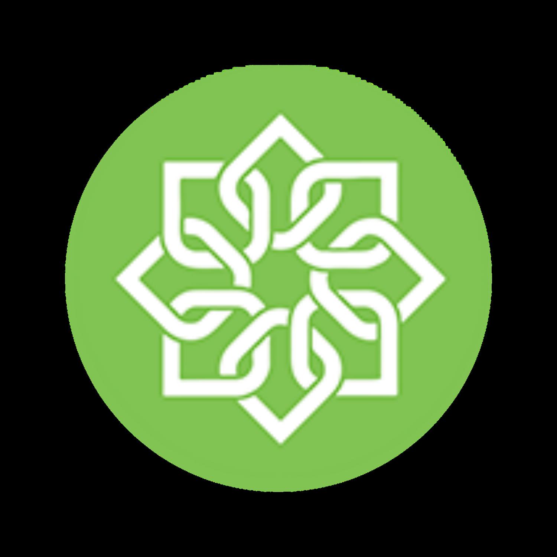 Viet Startup Mentoring - Cố vấn khởi nghiệp